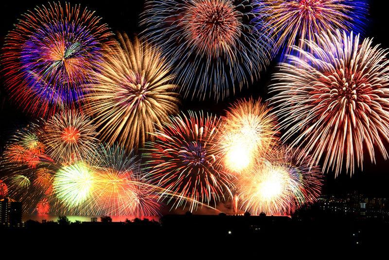 fireworks_hkd_000