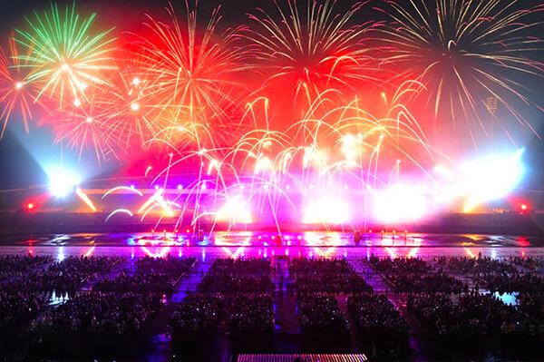 fireworks_hkd_001