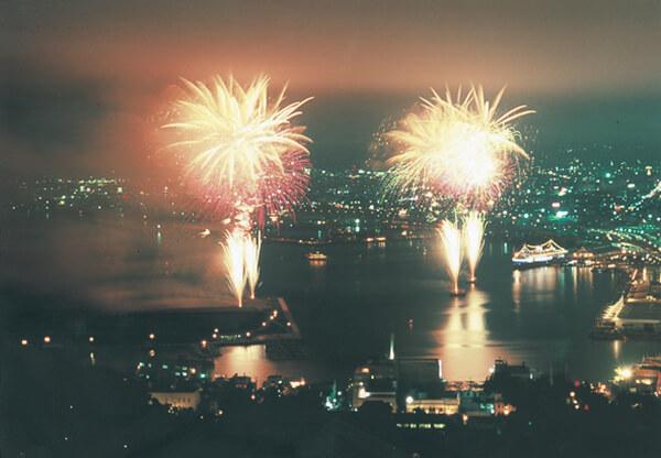 fireworks_hkd_003