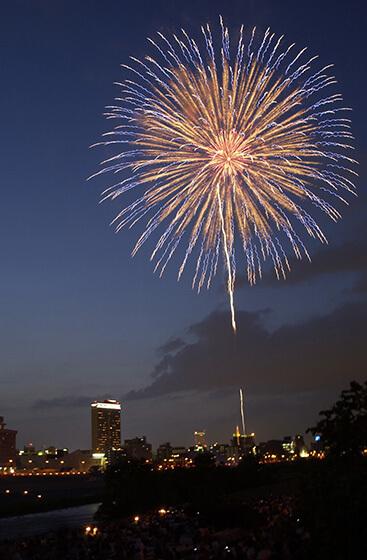 fireworks_hkd_005