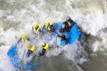 HOA_rafting_hokkaido_mukawa_saru_river_1000px-3837-360x240
