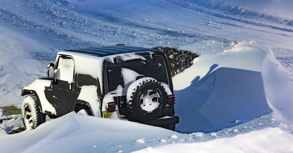 jeep-1340228_1280
