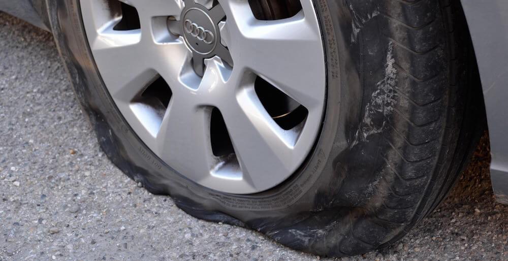 puncture-1411352_1280