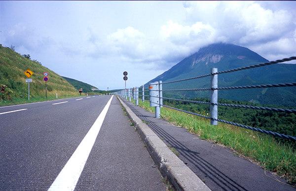 shiretoko_drive_001