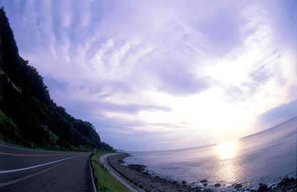 shiretoko_drive_004