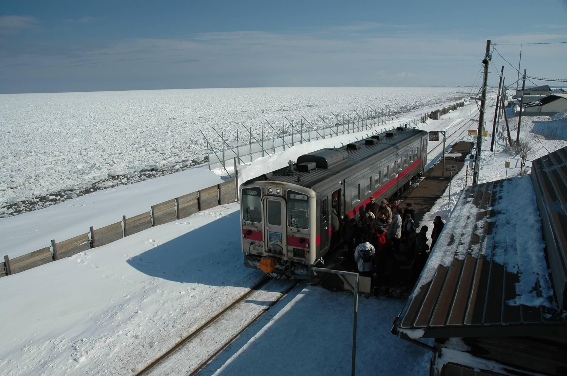 ★北浜駅展望台からの眺め_059