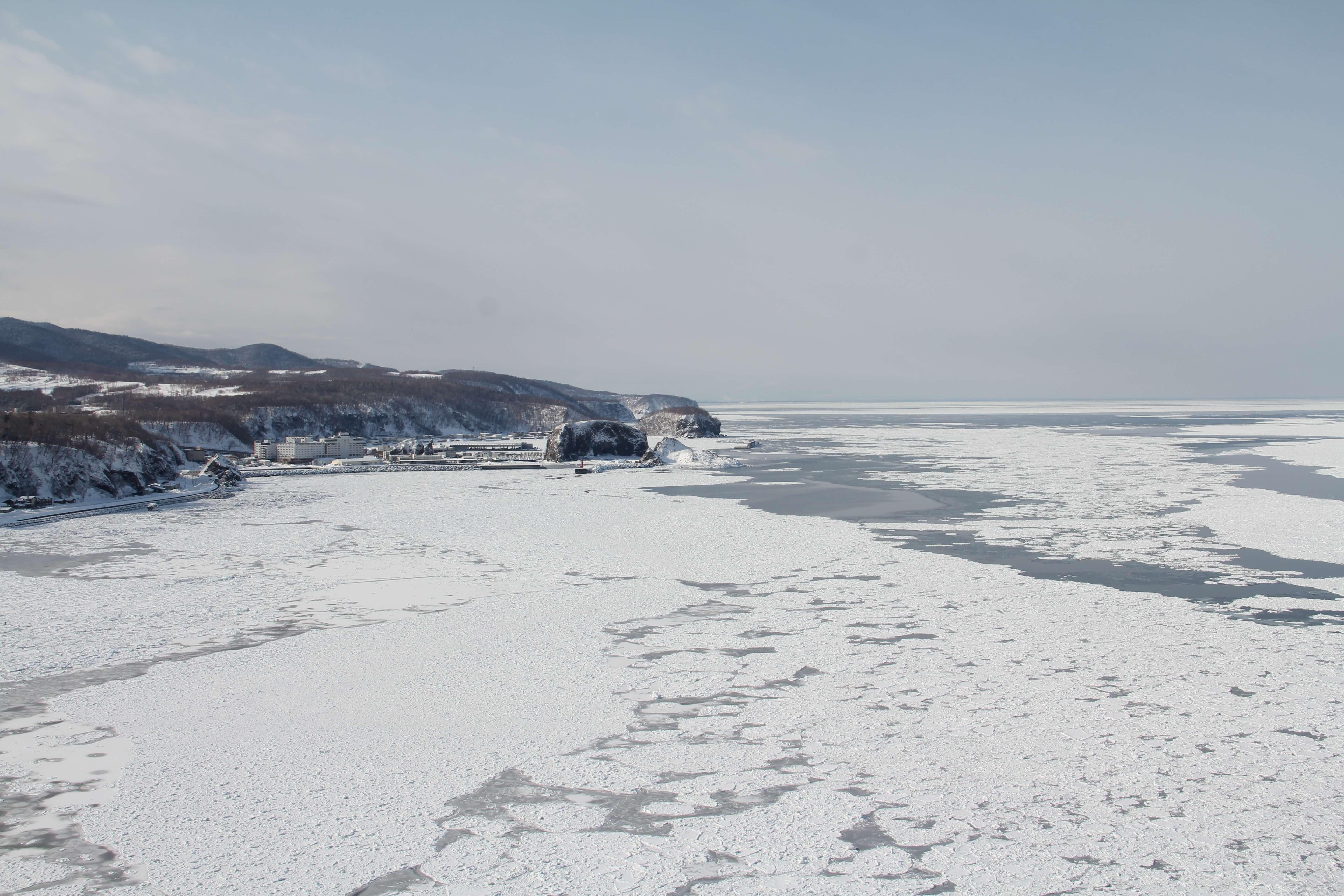★冬のプユニ岬_IMG_0234
