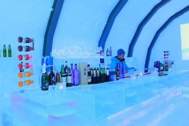 ice-hills-hotel-8