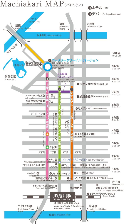 Machiakari_map