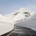 【札幌・知床】雪解けの季節だからこそ見られる4月限定の北海道穴場スポット