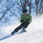 北海道は春までOK!スキー&スノーボードを長く楽しめるおすすめスポット