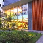 広い市内もぐるっと楽しめる!札幌の穴場スポットをレンタカーで巡ろう